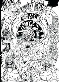 stoner coloring pages with wallpaper um size of free trippy
