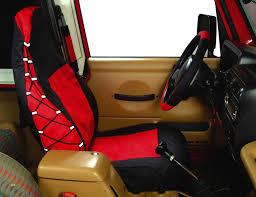 best jeep wrangler seat covers unique seat covers seat covers for jeep wrangler