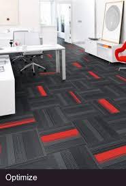 21 best Stock New Zealand Carpet Tiles images on Pinterest