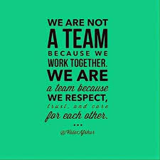 Unity Quotes Cool Quotes About Teamwork And Unity Google Search Sayings For