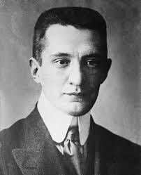 Image result for Images of Alexander Kerensky