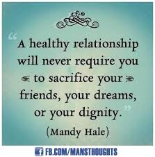 Good Relationship Quotes Delectable Good Relationship Quotes Shared By Mansthoughts