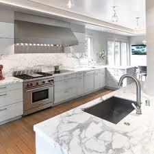 marble looking granite. Wonderful Granite White Princess Intended Marble Looking Granite E