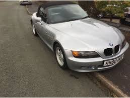 bmw z3 19 2 1996.  1996 995 BMW Z3 2 Door Roadster 19 Throughout Bmw Z3 19 1996 D