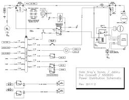voltage regulator on cessna wiring diagrams ryankost Cessna 172 Wiring Diagram voltage regulator on cessna wiring diagrams wiring diagram for cessna 172
