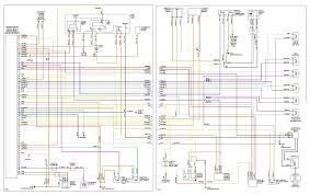 vw golf 1 wiring diagram vw golf 1 wiring diagram \u2022 wiring 2000 vw beetle electrical schematic at 2000 Jetta Electrical Wiring
