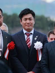 Daisuke Ōhata