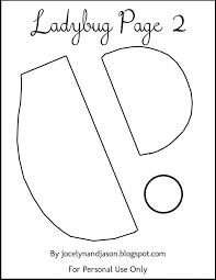 4b12701bac411a8b20dbf8ed840a3b2a felt books quiet books example executive summary template,executive free download card on jango fett helmet template
