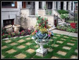 Small Picture 164 best Exterior and Garden images on Pinterest Exterior Home