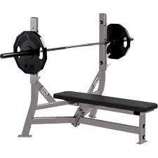 8 Tips For A Better Stronger Bench Press  Muscle U0026 FitnessStrength Training Bench Press