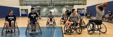 Alberta Northern Lights Wheelchair Basketball Society Rent Alberta Northern Lights Wheelchair Basketball