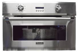 ge cafe double wall oven lovely french door wall oven double wall
