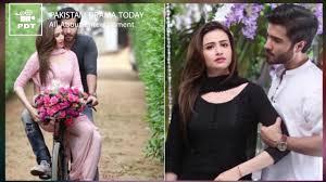 Download Free Popular Drama Khaani Episode # 13 - jan - 29 - 2018