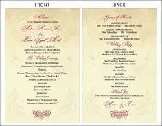 Sample Of Wedding Invatation Wedding Invitation Format Entourage Best For Dress