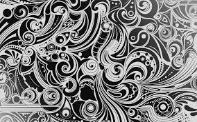 background wallpaper black and white  desktop wallpapers
