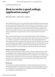 examples of a good college essay colorado college essay examples  colorado college essay examples how to write a scholarship essay examples examples of a good