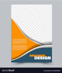 Brochure Graphic Design Background Flyers Design Background Magdalene Project Org
