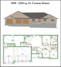 house building plans. First-class House Plan Is Needed In Constructing A Robust Building Plans