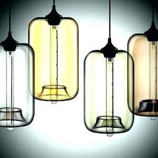 colored glass pendant lights new colored mini pendant lights colored glass pendant lighting s colored glass