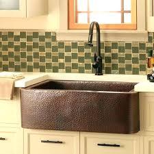 kitchen sinks for sale. Farmhouse Sink For Sale Kitchen Farm Sinks House . 2