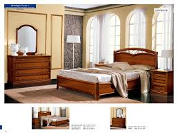 Mirror Style Bedroom Furniture Nostalgia Comp 6 Camelgroup Italy Classic Bedrooms Bedroom