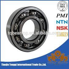 pillow block bearings lowes. steel deep groove ball bearings lowes 6213-2z - buy bearing,ball bearing,steel bearing product on alibaba.com pillow block l