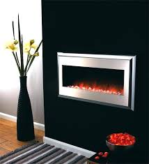 small electric wall fireplace small electric fireplace heater small electric wall fireplace alto small wall mounted electric fireplace