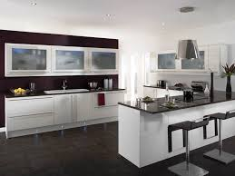 Metal Kitchen Cabinet Doors Kitchen Wonderful Small Square Kitchen Design Layout Pictures