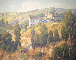 file southern california landscape by maurice braun san go museum of art jpg