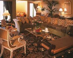 Quality Living Room Furniture High Quality Living Room Furniture Mapo House And Cafeteria