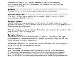 write a essay pics photos how to write an essay org write a essay questions