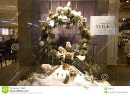Small Picture Shopping For Christmas Decorations Home Decorating Interior