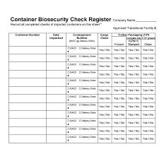 Order Check Registers Check Register Template Printable Checks Debit Card Unique Free