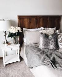 stunning white lacquer nightstand furniture. Interesting Lacquer White Is The Perfect Shade Of Bedroom Design For Every Occasion It  Symbolizing Peace And Purity Whether Combined With Other Monochromatic Scheme Or  In Stunning Lacquer Nightstand Furniture S