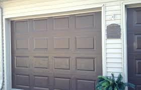 painting steel garage door exterior paint for metal garage doors best surfaces buildings door painting metal painting steel garage door