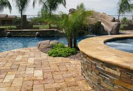 for outdoor patio tile