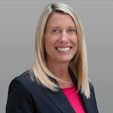 Tanya Shapiro | United States | Cushman & Wakefield