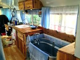 cattle trough bathtub horse trough hot tub trough bathtub amazing water trough bathtub just right bus cattle trough bathtub water