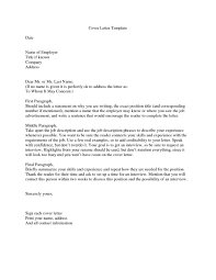 Surprising Cover Letter Address Format 14 Letter Address Format Uk