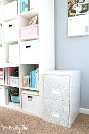 office filing ideas. Superbe Home Office Filing Ideas Cool Storage