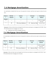 amortization schedule with extra payments spreadsheet new mortgage calculator spreadsheet amortization inspirational loan