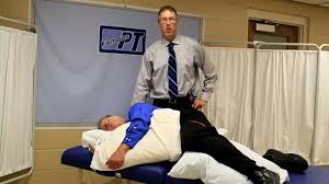 After Stroke 3 Bed Positions You Will Want To Know And Follow