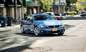 2018 bmw with manual transmission. delighful with and 2018 bmw with manual transmission