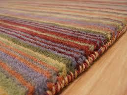 image of best modern runner rugs