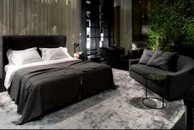 ... Get Home Decor Ideas With KH Interior In Germany6 Modern Home Decor  Ideas Get Modern Home ...