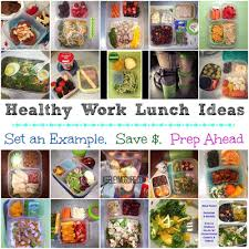 easy vegetarian lunch ideas for work. healthy work lunches adult bentos easy lunchboxes vegetarian lunch ideas for