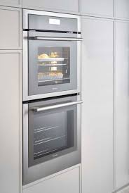 30 inch masterpiece double wall oven