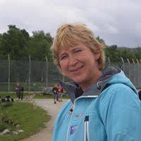 Britt Pedersen - Address, Phone Number, Public Records   Radaris
