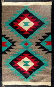 Native Design Blankets Navajo Rug Navajo Rugs Navajo Weaving Navajo Pattern