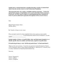 Sample Volunteer Letter 20 Printable Sample Letter Requesting Volunteer Work Forms